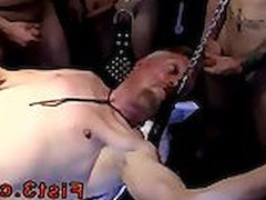 Men licking vidz each others  super chests gay Post