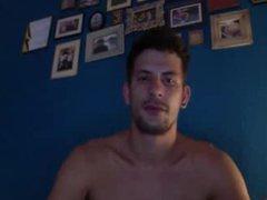 Brazilian boys vidz Big Cocks  super Fuck Bareback - Brazilmachon 3