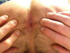 My hole vidz for you