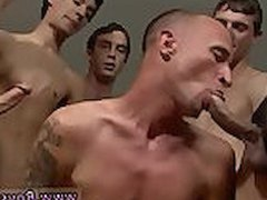 Man only vidz movietures gay  super sex first time Dr.
