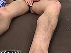 Naked male vidz toes movies  super gay first time