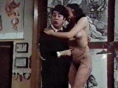 El sexo vidz ataca (1979)Most  super sweet scenes