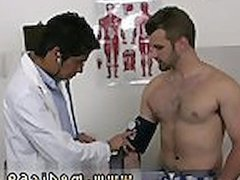Gay doctor vidz dean porn  super xxx Since Perry was in