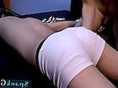 Free gay vidz teen on  super teen spankings Jerry