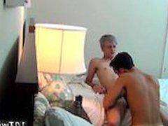Turkish gay vidz boy movies  super Jason and Jessie