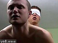 Hd images vidz of gay  super pissing xxx