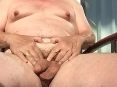 Artemus - vidz Stroking and  super Cuming In The Sun