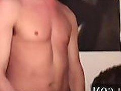 College male vidz orgy and  super boys nude naturist