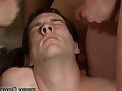 Blowjob cumshot vidz gay Blue-Eyed  super Avery Gets