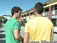 Australian gay vidz teen first  super time In this