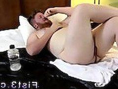Asian hunk vidz nude gay  super and tiny anal boy