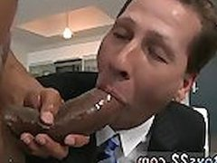 Old gays vidz having sex  super with young boys