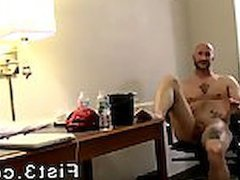 Older man vidz gay sex  super movietures Kinky Fuckers