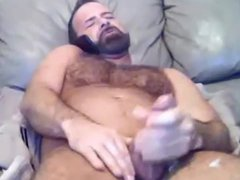Daddy loves vidz to have  super sex phone