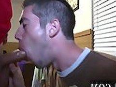 Sex boy vidz solo cumshot  super and erotic gay oral