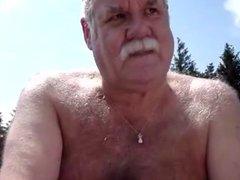 Older naked vidz men
