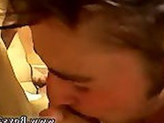 Arab boy vidz donkey gay  super sex first time