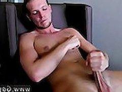 Boys slim vidz dick movies  super gay A Juicy Wad With