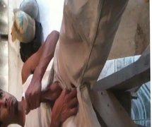 Los Mecos vidz del Chacal