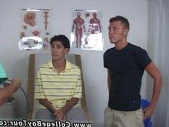 Naked boy vidz doctor visits  super gay The doctor