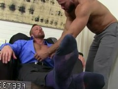 Males couples vidz making love  super gay That would