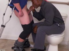 movie galleries vidz of straight  super boys abused by