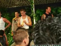 Gay sex vidz groups uk  super first time After some