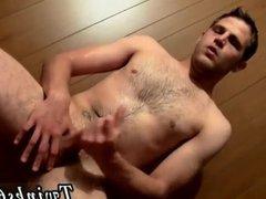 For mobile vidz gay sex  super boys photo Bareback