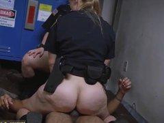 Cum on vidz men feet  super in barn gay Micah Andrews