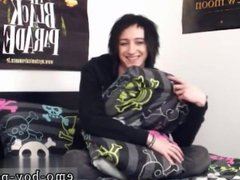 Pics of vidz sexy gay  super emo sex first time Cute