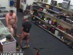 small boys vidz gay hd  super sex xxx
