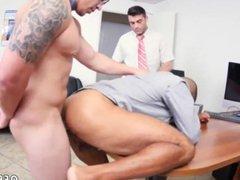 Trailer park vidz boy male  super gay sex xxx Sexual