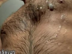 Pakistani ful vidz gay sex  super nude boy first time