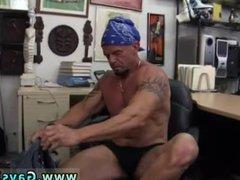 Straight black vidz men masturbation  super movies gay