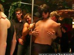 Swimming pool vidz sexy contest  super gay porno party
