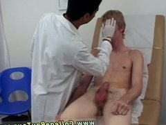 Mini clips vidz of gay  super man having sex xxx Dr.