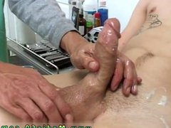 Dealers fuck vidz gay Uncut  super Boys Smoke 69