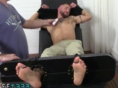 Gay sex vidz story with  super hairy men in hindi first