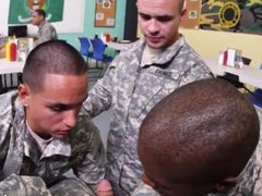 Military gay vidz men fucked  super young gay twinks