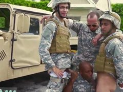 Army men vidz cock nude  super photos gay Explosions,