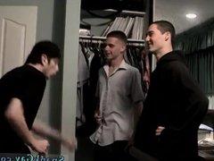 Men spanking vidz men chicago  super gay It's