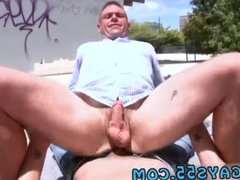 School boy vidz big dick  super first time gay sex