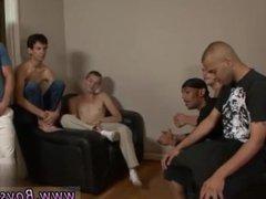 Naked gay vidz sex cum  super shots gang bang movies