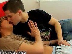 Gay car vidz sex movieture  super galleries They