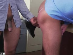 Youtube sex vidz massage for  super gay pinoy blue