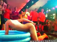 Homo sex vidz gay boy  super porn photo and gay dry sex