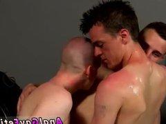 Gay slave vidz sex gay  super bondage Sure, only