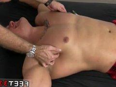 Gay sex vidz photos ass  super man xxx Karl has muscle
