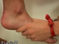 Hot young vidz teen guys  super faces and gay twink