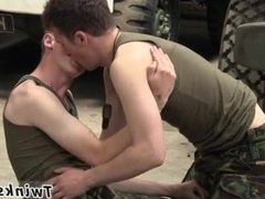 Man boy vidz gay sex  super africa and gay sex photos